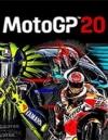 《世界摩托大奖赛20》免安装绿色中文版[Build 20210422|官方中文]