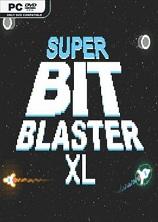 《超级位霸XL》免安装绿色中文版[官方中文]
