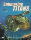 《深海爭霸》免安裝綠色版