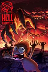 Hell Architect