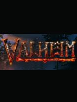 《Valheim》|v0.139.3测试版免安装简体中文绿色版|解压缩即玩][CN]