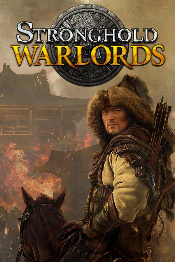 《要塞:军阀之战》试玩版 Stronghold: Warlords 免安装绿色中文版 解压缩即玩][CN]百度云资源下载