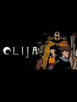 《Olija》|官方中文|免安装简体中文绿色版|解压缩即玩][CN]