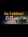 《去吧!出租車》免安裝綠色版
