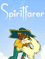 《Spiritfarer》免安装绿色中文版[整合莉莉升级档|官方中文]