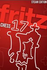 《国际象棋弗里茨17》免安装绿色版