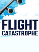 Flight Catastrophe