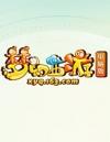 《梦幻西游》官方手游电脑版