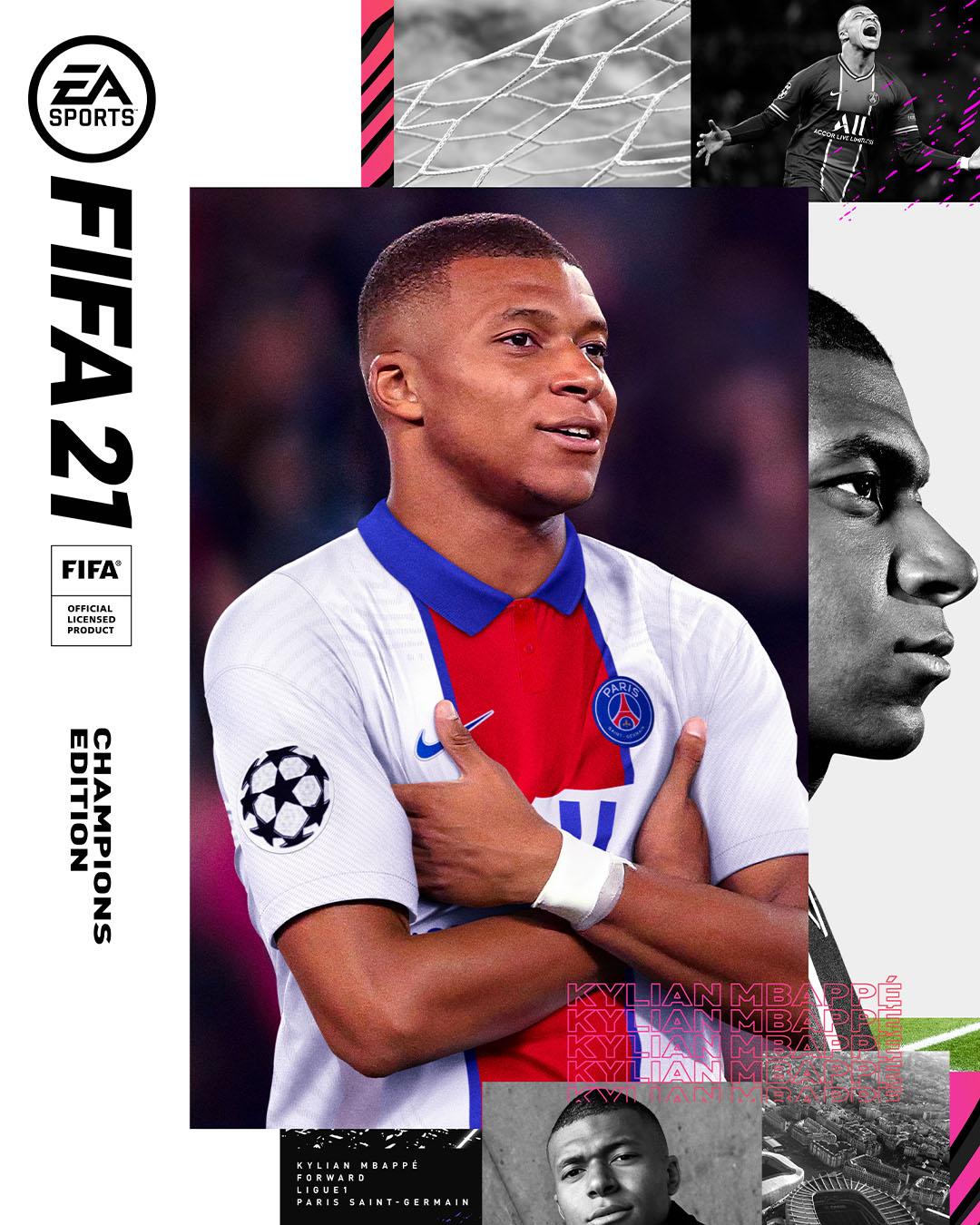 switch fifa 2020 中文 版