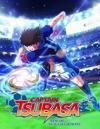 《足球小將:新秀崛起》免安裝綠色中文版[v1.05]