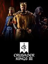 《王国风云3》免安装绿色中文版[v1.4.2|整合北方领主DLC|官方中文]