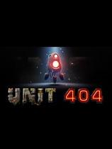 《Unit 404》免安装绿色中文版[官方中文]