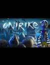 《Onirike》免安装绿色中文版[官方中文]