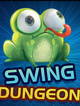 swing dungeon