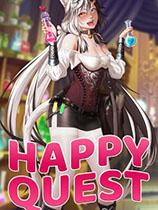 《Happy Quest》免安装绿色中文版[官方中文]