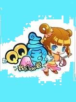 《QQ三国》国服中文客户端[0.0.3.18]