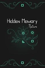隐藏记忆:自然免安装绿色中文版[v1.0.2]