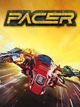 《Pacer》免安装绿色中文版[官方中文]