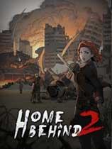 《归家异途2》 v0.3.6.1试玩版 官方中文 HomeBehind 2 免安装简体中文绿色版 解压缩即玩]