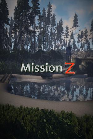 《Z任务》免安装绿色版