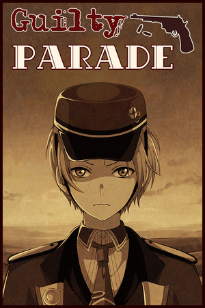 Guilty Parade