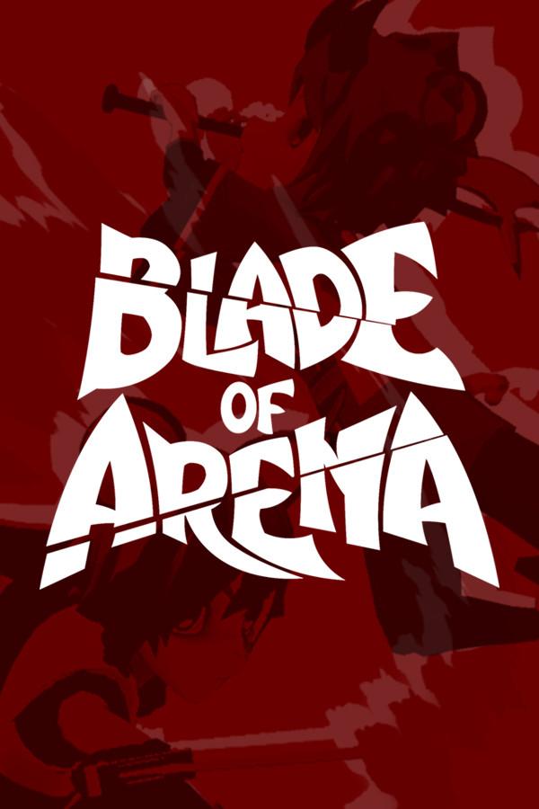 《剑斗界域》测试版|官方中文|Blade of Arena|免安装简体中文绿色版|解压缩即玩][CN]