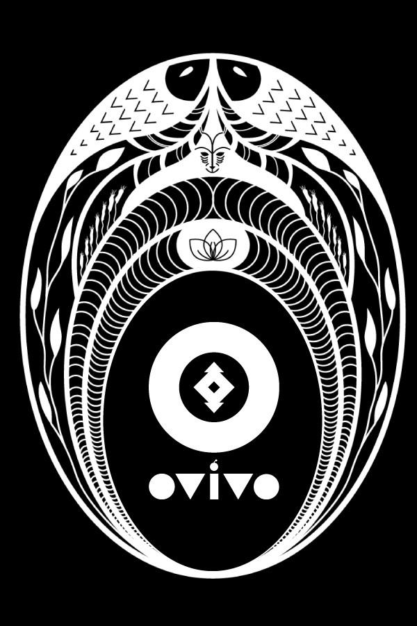 《OVIVO》v20210112官方中文|免安装简体中文绿色版|解压缩即玩][CN]
