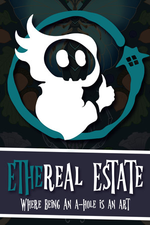 Ethereal Estate