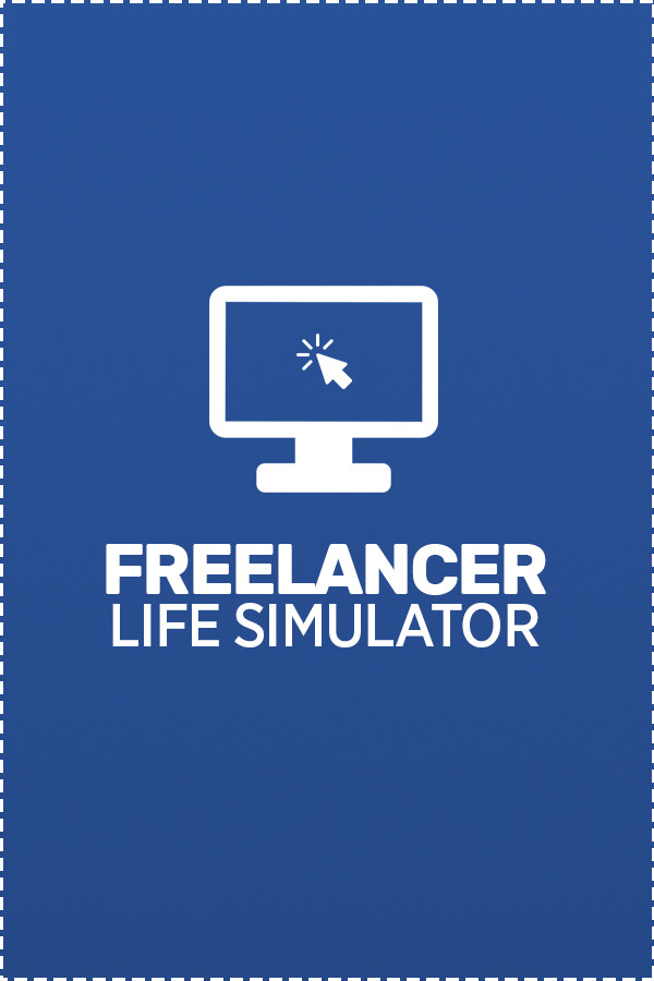 Freelancer Life Simulator