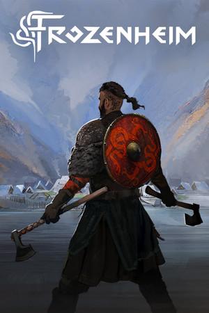《Frozenheim》免安装绿色版[v0.2.0|测试版|官方中文]