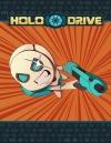 《Holodrive》正式版[Steam正版分流]