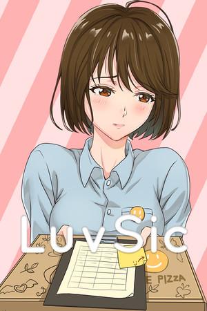 LuvSic