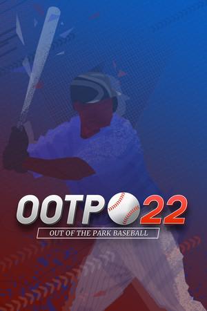 《劲爆美国棒球22》免安装绿色版