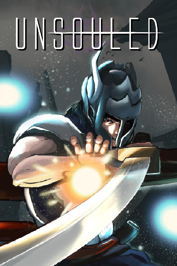 Unsouled