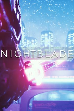 Night Blade