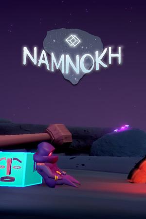 Namnokh