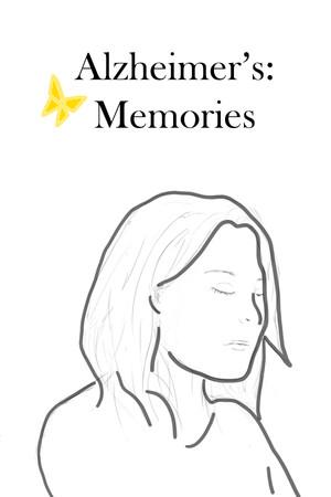 Alzheimer's: Memories