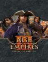 《帝国时代3:决定版》官方中文版[Build 27812|Steam正版分流]