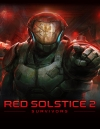 《红至日2:幸存者》免安装绿色中文版[v1.3|官方中文]