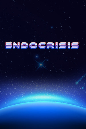 《Endocrisis》免安装绿色版