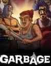《Garbage》免安装绿色中文版[官方中文]