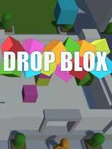 Drop Blox