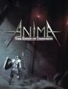 《阿尼玛:黑暗统治》免安装绿色中文版[官方中文]