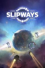 《Slipways》免安装绿色中文版[官方中文]