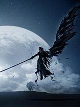 最终幻想:起源