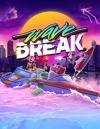 《Wave Break》免安装绿色中文版[官方中文]