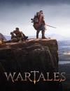 《Wartales》免安装绿色版