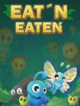 《Eatn Eaten》免安装绿色版