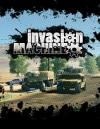 《入侵机器》免安装绿色版[v0.6.2]