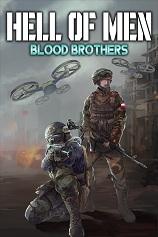 《人间地狱:浴血兄弟》免安装绿色版